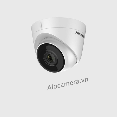 Camera Hikvision IP DS-2CD1321-I