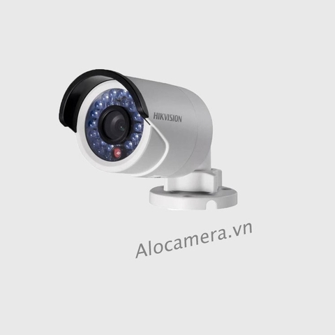 Camera Hikvision HDTVI DS-2CD2042WD-I