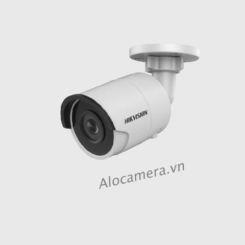 Camera Hikvision HDTVI DS-2CD2055FWD-I