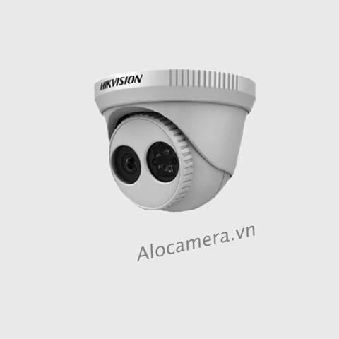 Camera Hikvision IP DS-2CD2321G0-I/NF
