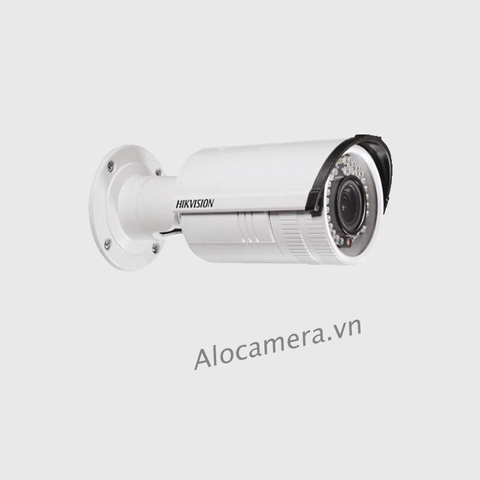 Camera Hikvision IP DS-2CD2620F-IZ