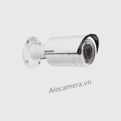 Camera Hikvision IP DS-2CD2622FWD-IZ