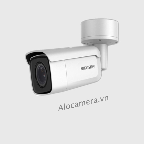 Camera Hikvision HDTVI DS-2CD2643G0-IZS