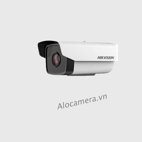 Camera Hikvision IP DS-2CD2T21G0-IS