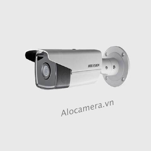 Camera Hikvision IP DS-2CD2T23G0-I8