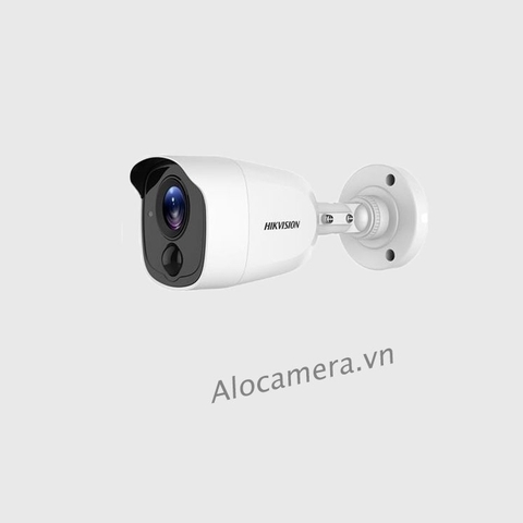 Camera Hikvision HDTVI DS-2CE16D8T-IT3Z