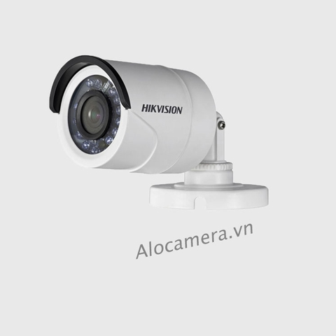 Camera Hikvision HDTVI DS-2CE16D0T-IRP