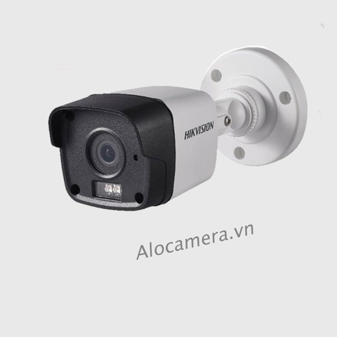 Camera Hikvision HDTVI DS-2CE16D7T-IT