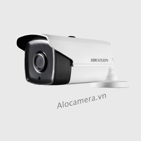 Camera Hikvision HDTVI DS-2CE16D7T-IT3