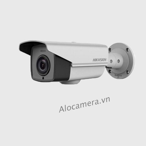 Camera Hikvision HDTVI DS-2CE16D9T-AIRAZH