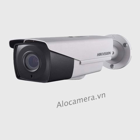 Camera Hikvision HDTVI DS-2CE16F7T-IT3Z