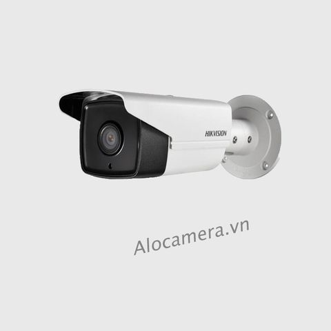 Camera Hikvision HDTVI DS-2CE16H0T-IT3F
