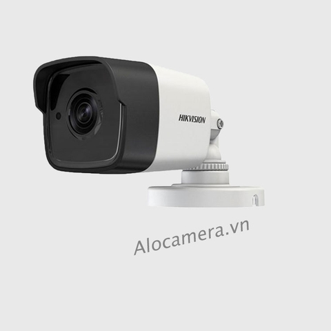 Camera Hikvision HDTVI DS-2CE16H1T-IT