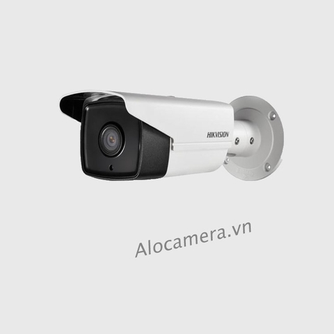 Camera Hikvision HDTVI DS-2CE16H1T-IT3