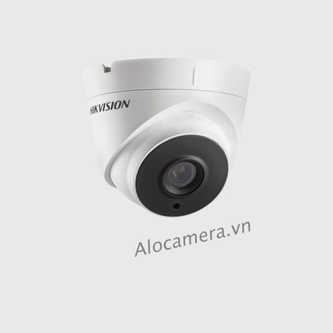 Camera Hikvision HDTVI DS-2CE56D7T-IT3