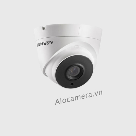 Camera Hikvision HDTVI DS-2CE56F7T-IT3