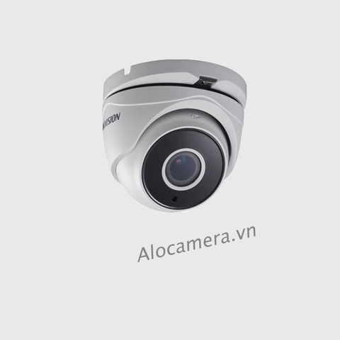 Camera Hikvision HDTVI DS-2CE56H1T-IT3Z