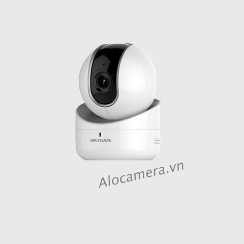 Camera Hikvision IP DS-2CV2Q01EFD-IW