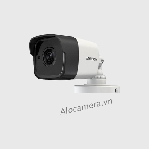 Camera Hikvision IP DS-2CD2021-IAX