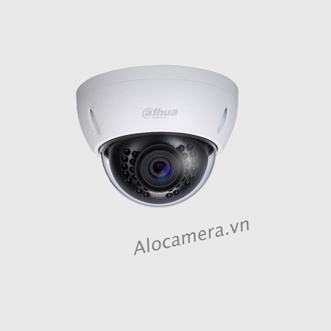 Camera Dahua Wifi IPC-HDBW1120EP-W