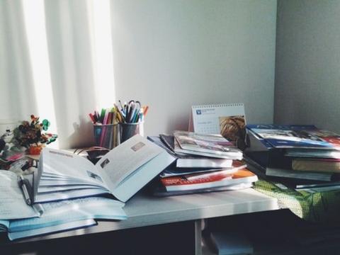 6 điều phải chuẩn bị kỹ nếu muốn săn học bổng du học