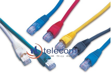 PATCHCORD CAT6/1-1859247-0 Part number: 1-1859247 – 0