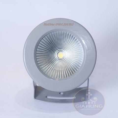 Đèn pha led 3060/10W COB