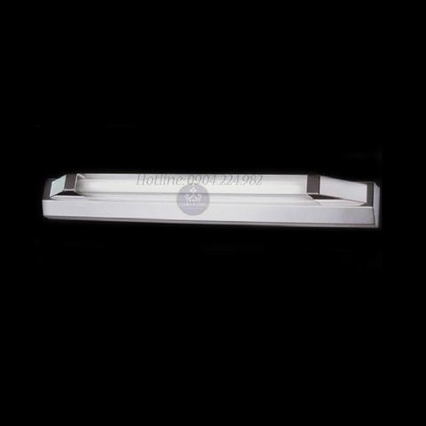 Đèn gương Kalei 38026/8W đẹp, cao cấp