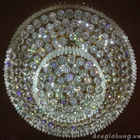 Đèn ốp trần LED S000729