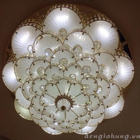 Đèn ốp trần LED S000730