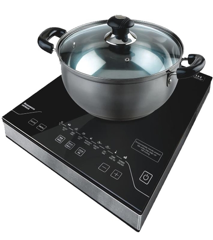 Bếp từ Chefs EH IH2000A