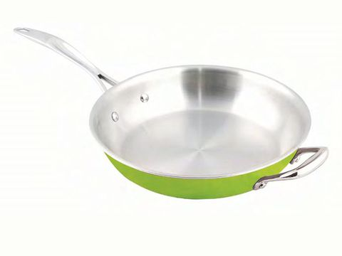Chảo từ Chefs 3 lớp EH FRY300