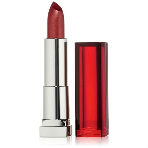 Son môi Color Sensational Lip Color dạng thỏi