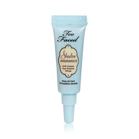 Kem lót mắt TOO FACED Shadow Insurance Travel Tube