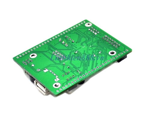 Kit MSP430F149 USB BSL