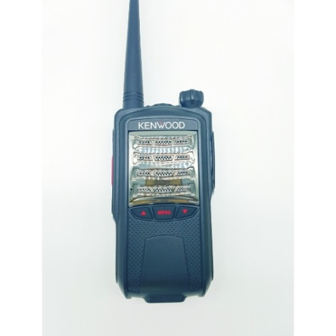 KENWOOD TK 989 Hometech