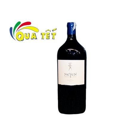 Rượu vang Neyen Icon Wine 600cl