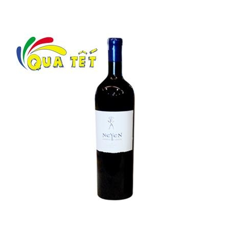 Rượu vang Neyen Icon Wine 300cl