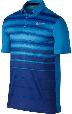 https://linkinggolf.com/ao-golf-nam-nike-mobilyty-fade-stripe-polo-a193