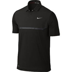 https://linkinggolf.com/ao-golf-nam-nike-639819-010-a99