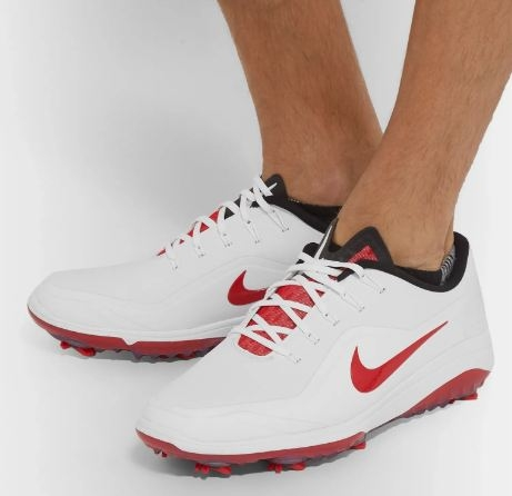Giày Golf Nam Nike React Vapor 2 Men's Golf Shoes BV1138-104 (S199)