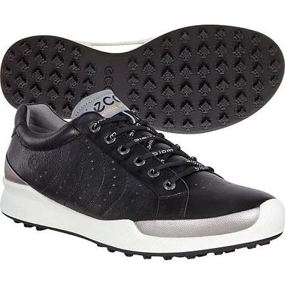 Giày Golf Nam Ecco Men's Golf Biom Hybrid 13161450172 (S133)