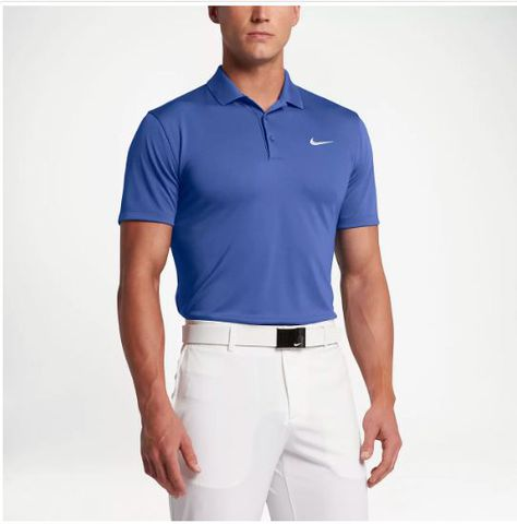 https://linkinggolf.com/ao-golf-nam-nike-victory-solid-polo-a359
