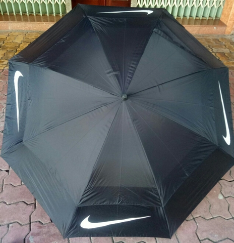 Ô golf  NIKE WINDSHEER DOUBLE CANOPY (DU13)