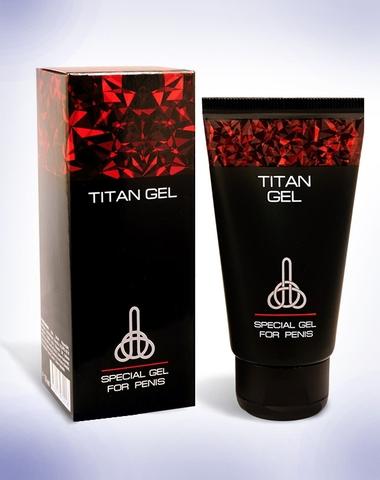 titan gel nga