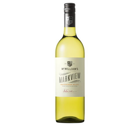 McWilliam's Markview Sauvignon Blanc 2017