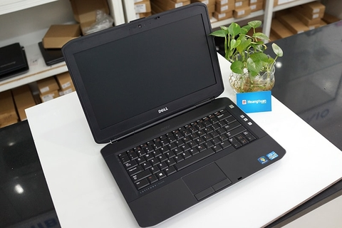 Dell Latitude E5430 Core i5 3320M