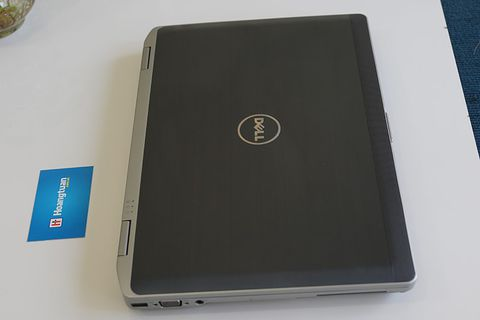 Dell Latitude E6430 Core i5 VGA rời