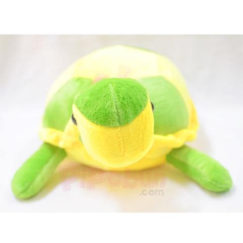 Gấu bông Rùa dễ thương Pipobun size 60cm - P20016001520378