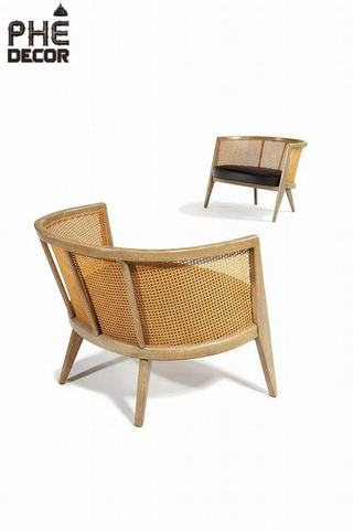 Harvey Probber Chair